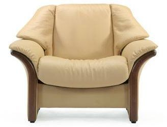 Stressless® by Ekornes® Eldorado Chair-1222010