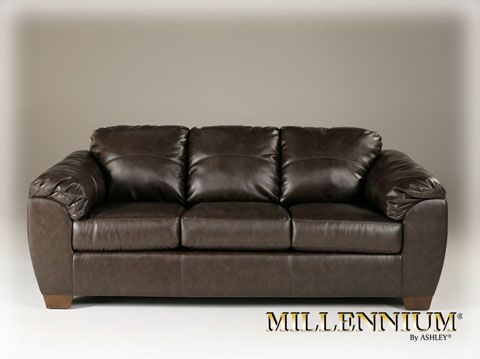 Millennium® By Ashley Sofa-9880038