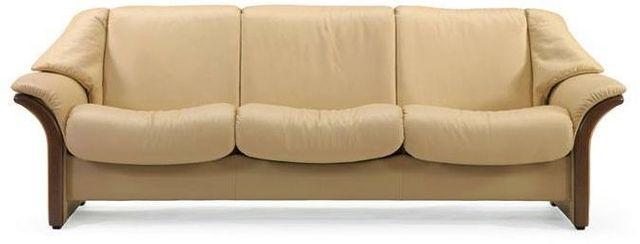 Stressless® by Ekornes® Eldorado Sofa-1222030