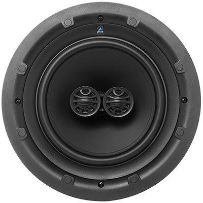 Origin Acoustics® Producer™ 80 Series In Ceiling Speaker-P80DT