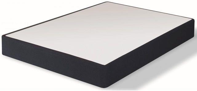 Serta® iComfort® Hybrid Split Queen Standard Foundation-500800199-5051