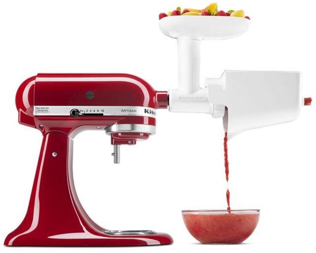KitchenAid® Fruit and Vegetable Strainer-KSMFVSP