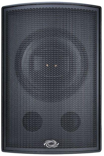 """Crestron® Vector™ 15"""" 2-Way Performance Loudspeaker-VECTOR CS1595"""