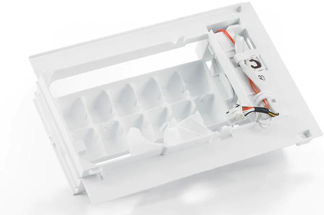 LG Bottom Freezer Automatic Ice Maker Kit-LK55C