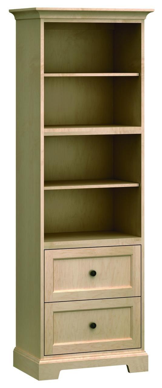 Howard Miller® Custom Home Storage Cabinet-HS27P