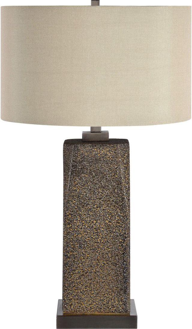 Renwil® Marika Bronze Table Lamp-LPT991