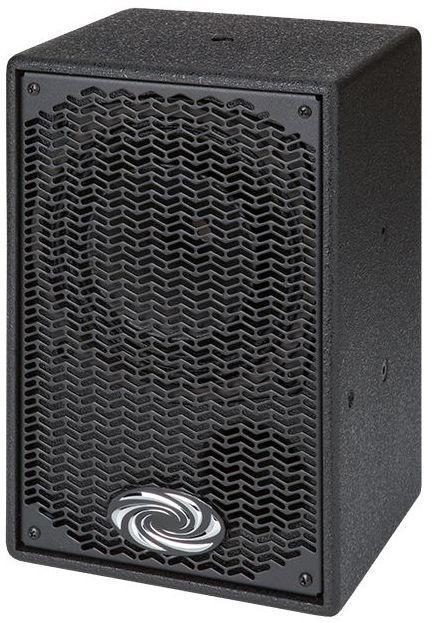 """Crestron® Vector™ 6.5"""" 2-Way Performance Loudspeaker-VECTOR CS699"""