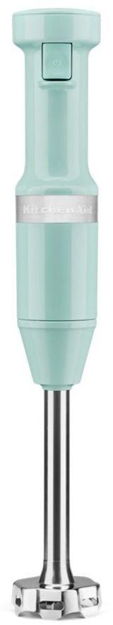 KitchenAid® Ice Hand Blender-KHBV53IC