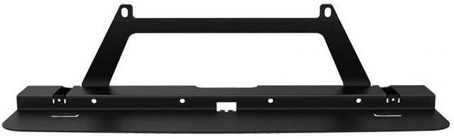 SunBriteTV® Black All-Weather Stand-SB-TS551-BL