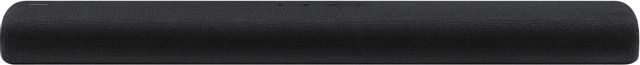 Samsung 5.0 Channel All-in-One Sound Bar-HW-S60A