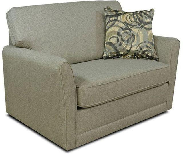England Furniture® Tripp Arm Chair-3T04