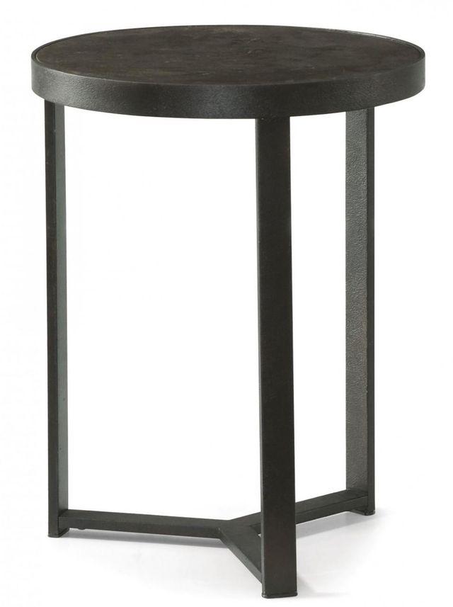 Flexsteel® Carmen, Wynwood Medium Bunching Table-W1446-02