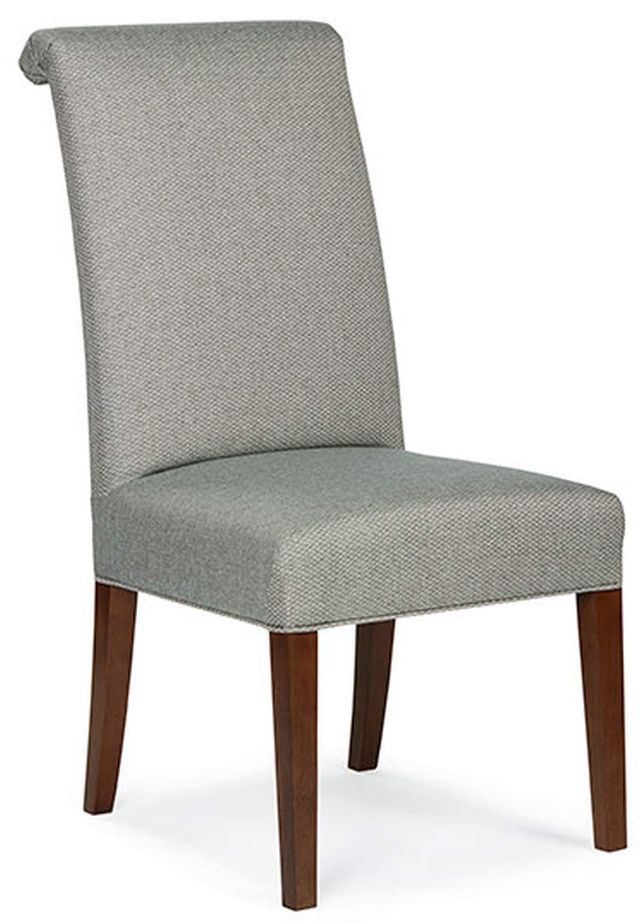 Best Home Furnishings® Sebree Set of 2 Dining Chair-9860E/2