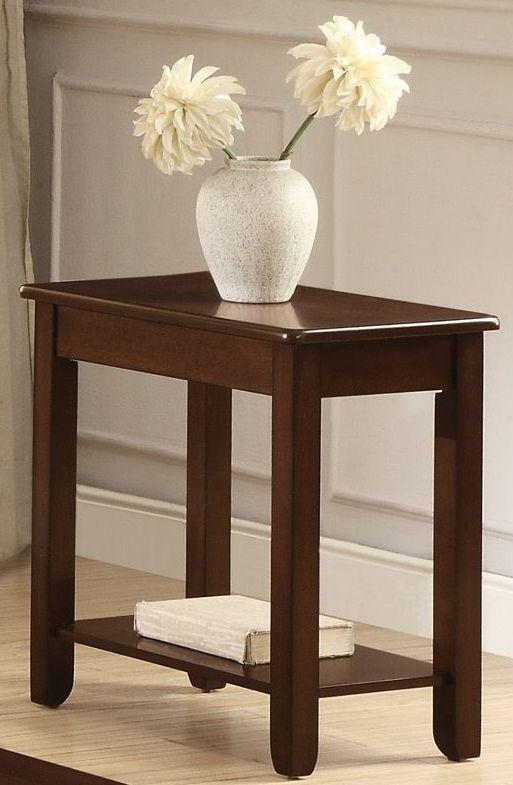Ballwin Chairside Table-3256RF-02