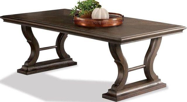 Riverside Furniture Verona Coffee Table-24901