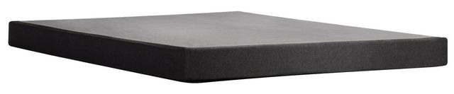 Tempur-Pedic® TEMPUR-Flat™ Queen Low Profile Foundation-21514150