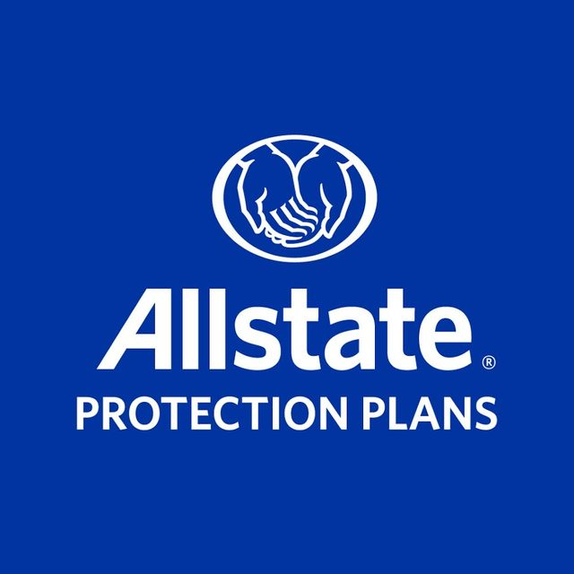 Allstate Protection Plans TV  2Yr - DOP - B/F-RD-LT0499N2B