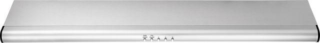 "Frigidaire® 36"" Stainless Steel Under Cabinet Range Hood-FHWC3640MS"