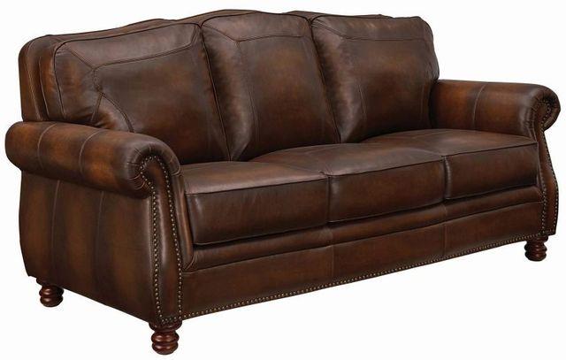 Coaster® Montbrook Sofa-503981
