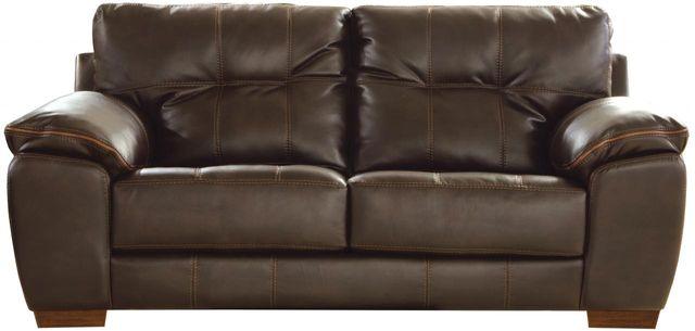 Jackson Furniture Hudson Loveseat-4396-02