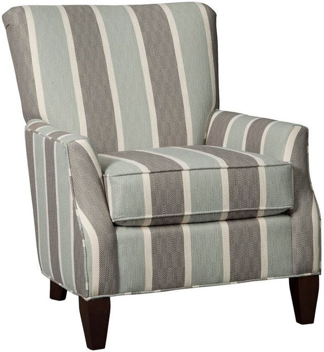 Craftmaster Urban Elements Living Room Accent Chair-034710
