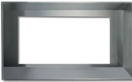 """Broan® Elite 30"""" Stainless Steel Custom Hood Liner-RML7030L"""
