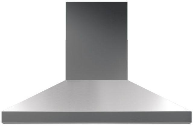 """ZEPHYR Pro Collection Titan Wall 60"""" Pro Style Ventilation-Stainless Steel-AK7660AS"""