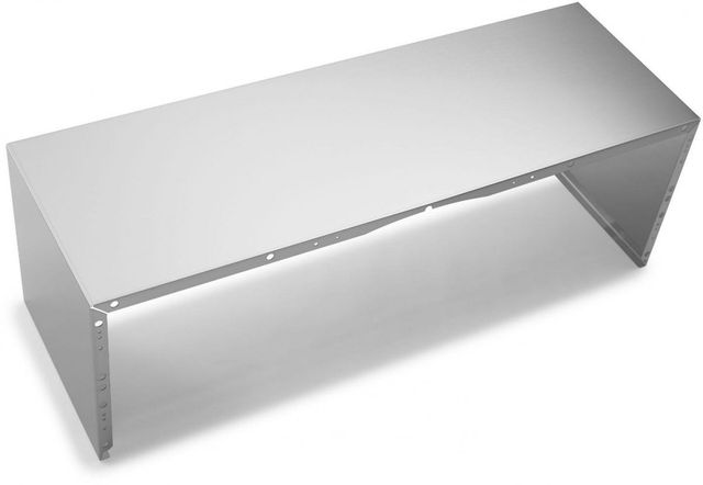 """Whirlpool® 36"""" Stainless Steel Full Width Duct Cover-EXTKIT04ES"""