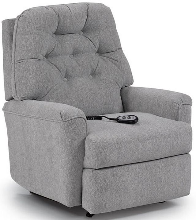 Best Home Furnishings® Cara Power Lift Recliner-1AW41