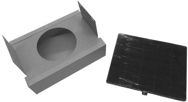 Bertazzoni Nero Charcoal Filter Kit-901271