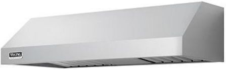 """Viking® Professional Series 30"""" Wall Ventilation-Stainless Steel-VWH3010MSS"""