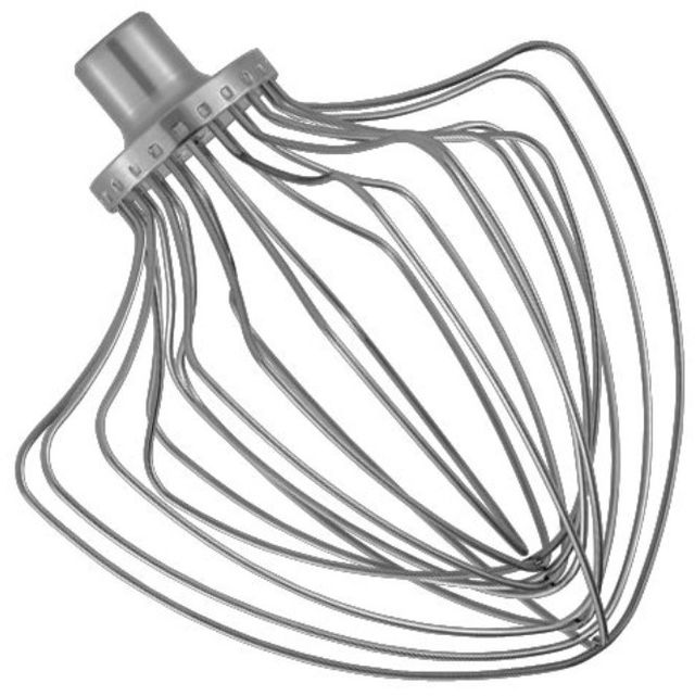 KitchenAid® 11 Wire Whip-KN211WW