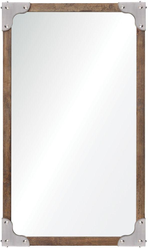 Miroir Advocate Renwil®-MT1438