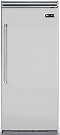 Viking® Professional Series 22.0 Cu. Ft. Built-In All Refrigerator-Stainless Steel-VCRB5363RSS