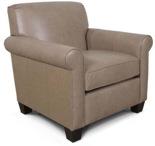 England Furniture® Lilly Chair-4634AL