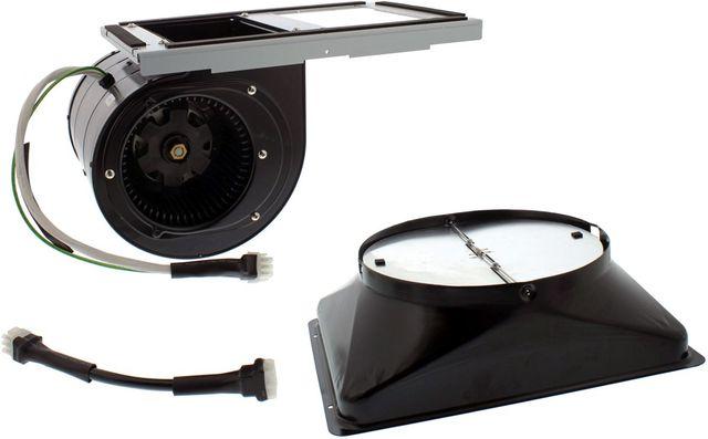 Zephyr Dual Internal Blower-PBD-1300A