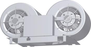 Thermador® Internal Blower-VTN1090R