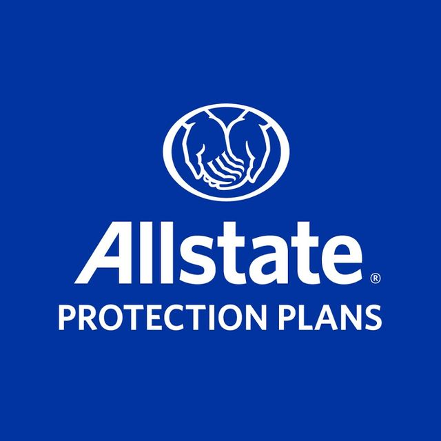Allstate Protection Plans Major Appliances or IoT/Connected Home Electronics 1 Year-RD-TS365