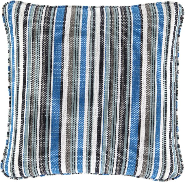 Signature Design by Ashley® Meliffany Set of 4 Multi-Color Pillows-A1000592
