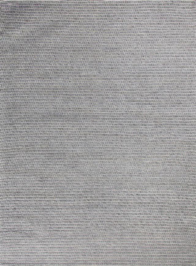 Tapis de zone Bedford IV, gris et crème, Renwil®-RBED-20173-58