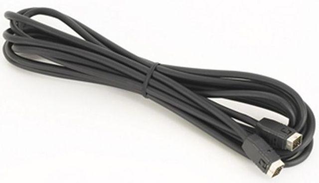Yamaha® 15 Foot Replacement Cable-YDS-CBL15