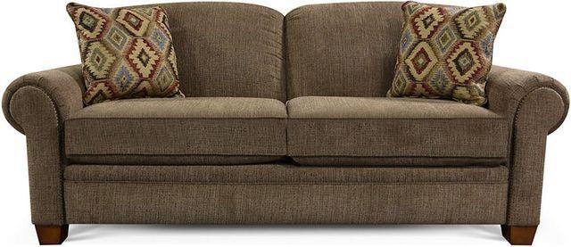 England Furniture® Philip Sofa-1255