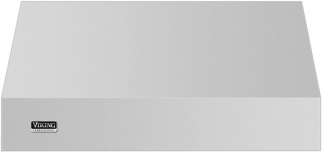 """Viking® Professional 5 Series 30"""" Wall Hood-Stainless Steel-VWH530481SS"""