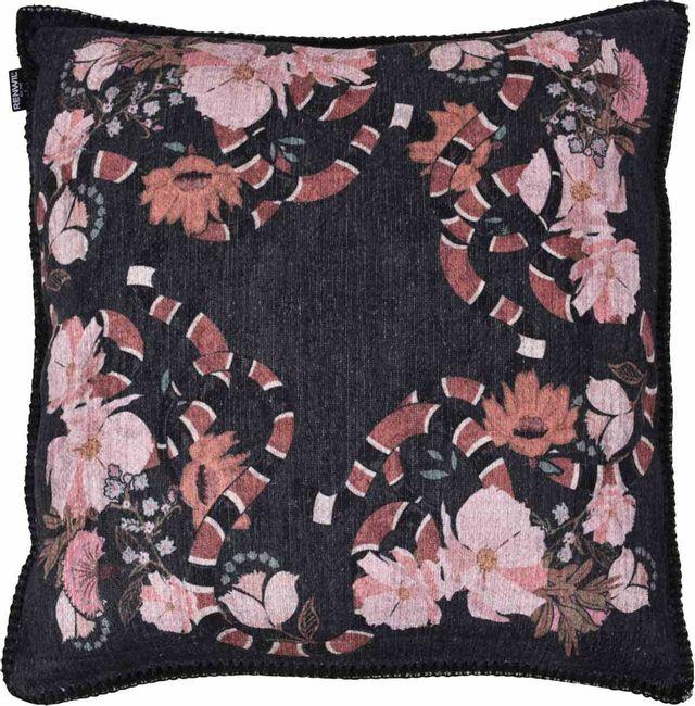 Coussin décoratif Midge Renwil®-PWFL1348