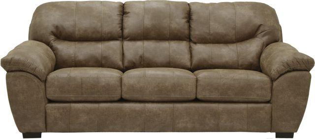 Jackson Furniture Grant Sofa-4453-03