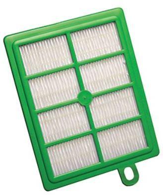 Electrolux s-filter® HEPA Filter-EL012B