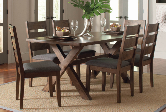 Dining Room Sets Furniture City