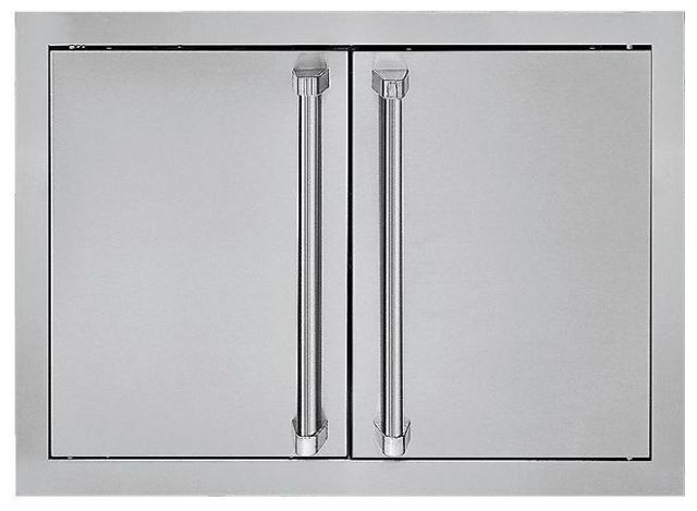 Viking® Access Door-Stainless Steel-AD52820SS