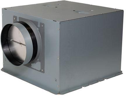 Wolf® Internal Blower-Stainless Steel-822725