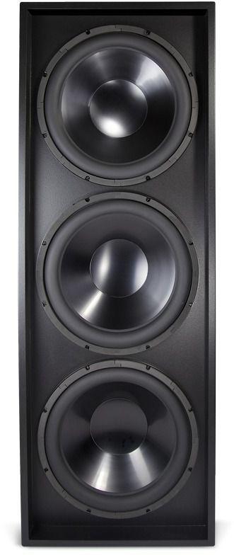 """James Loudspeaker® 21"""" Ultimate Subwoofer-M213"""